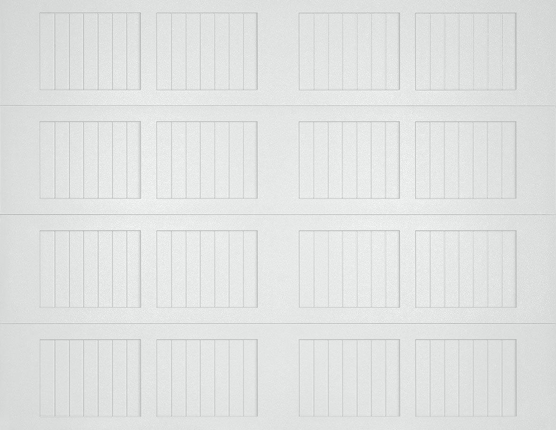 Garage Door Preview