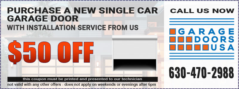 Garage Doors Usa Local Garage Door Service Specials